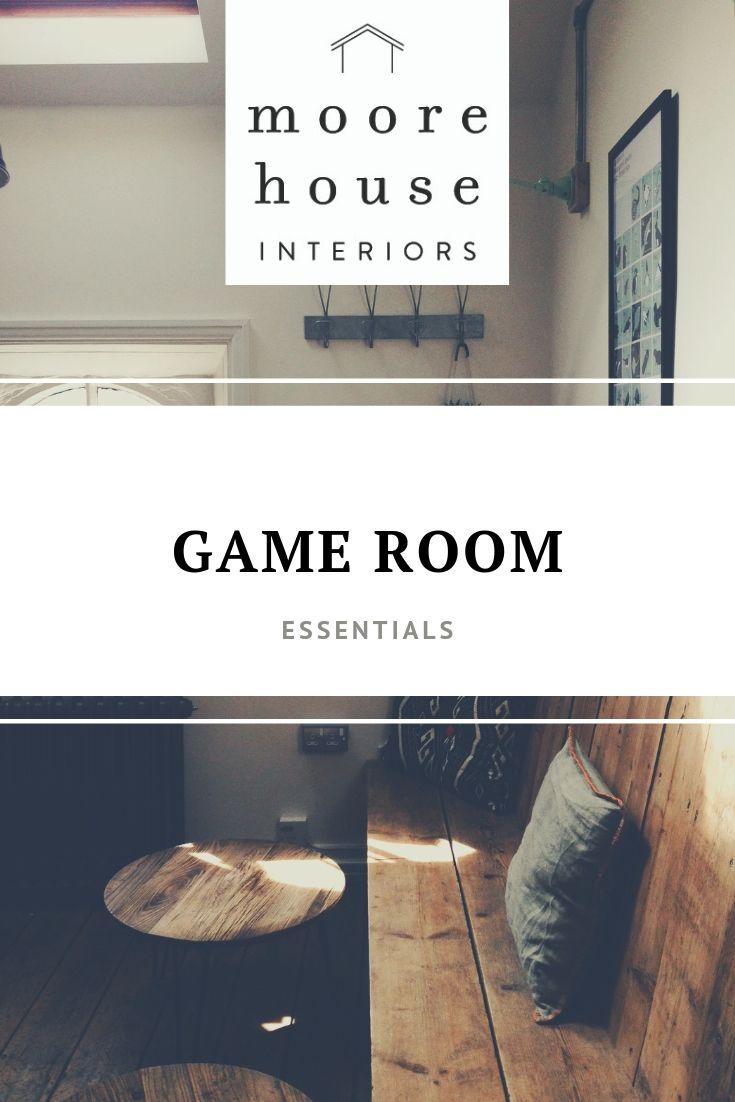 MHI Game Room.jpg