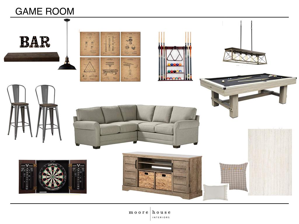 MHI Game Room Design Board.jpeg