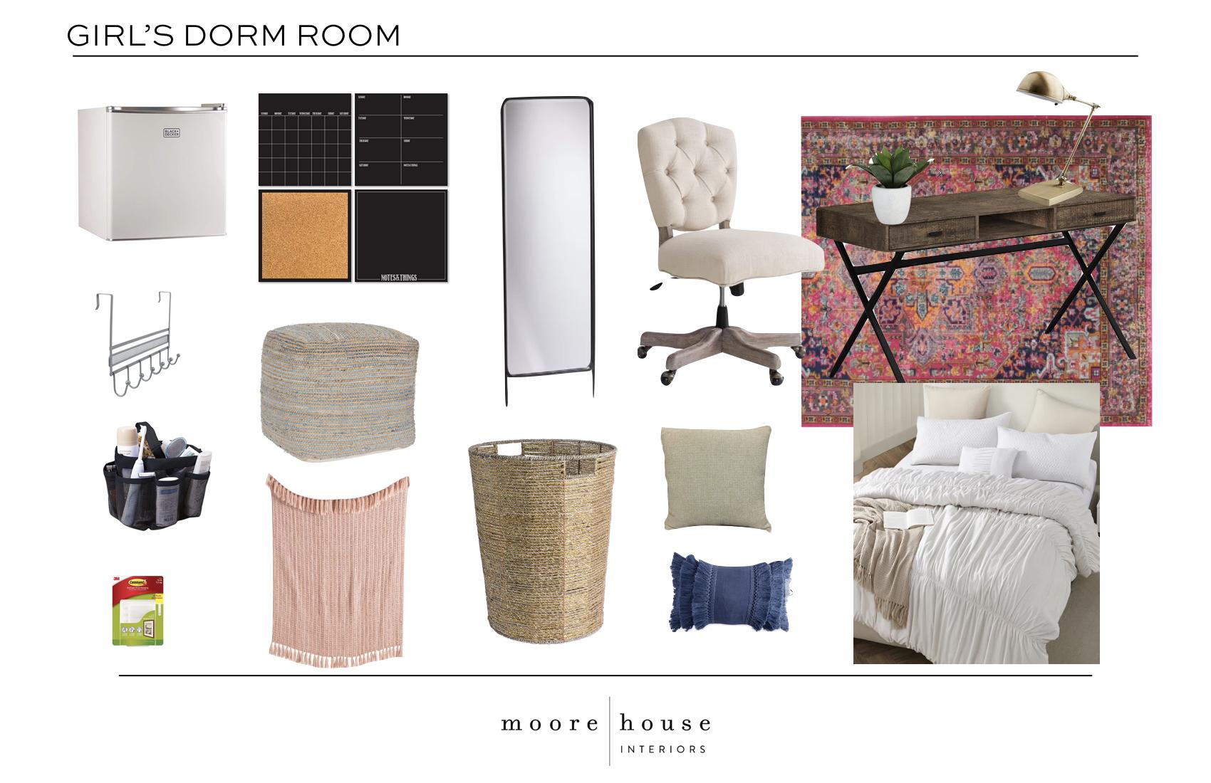 FF Girl's Dorm Room.001.jpeg