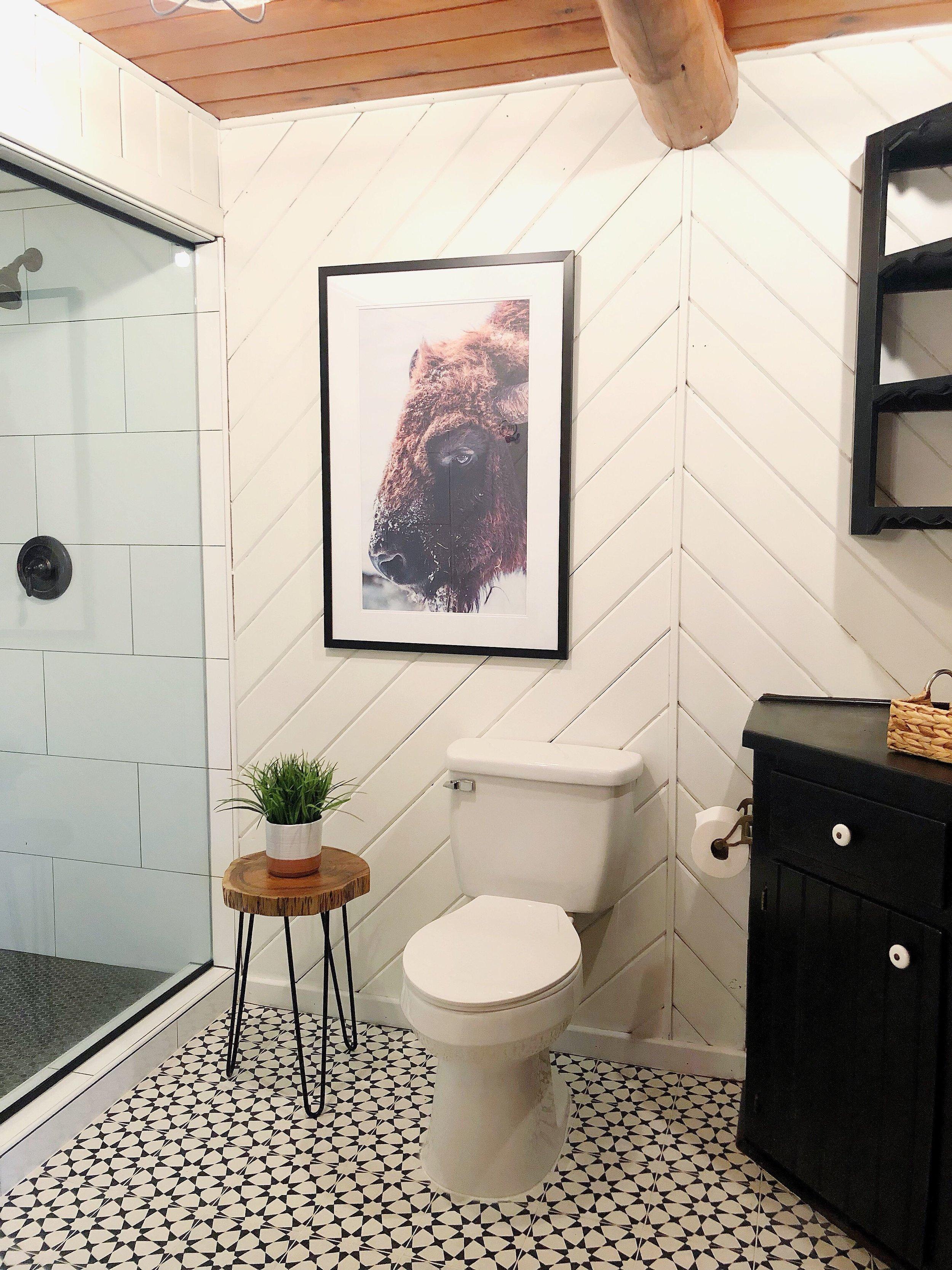 MHI Bathroom Makeover.jpg