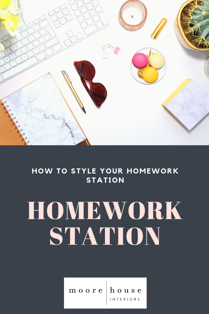 MHI Homework Station Styling.png