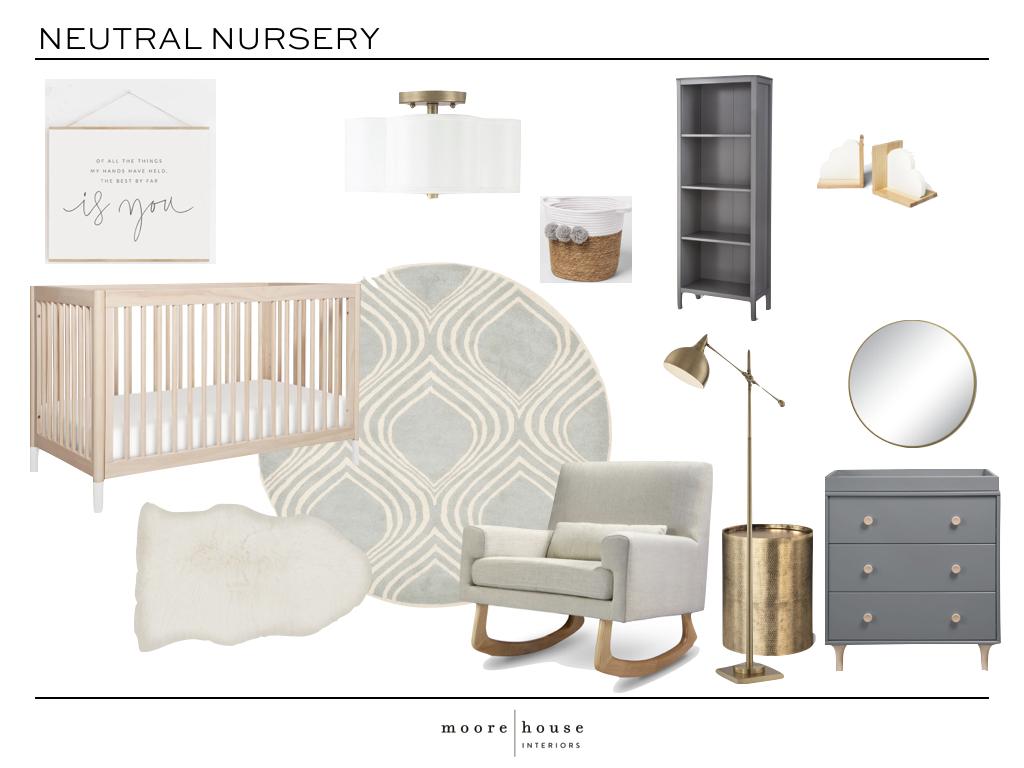 MHI Neutral Nursery.jpeg