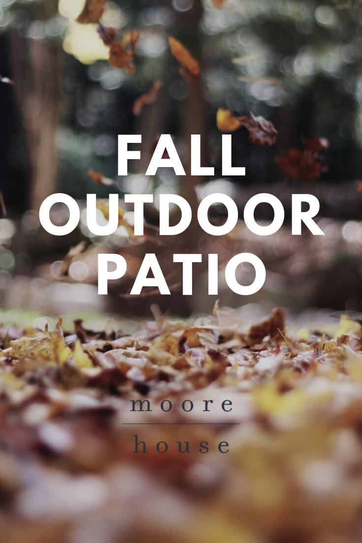 MHI Fall Outdoor Patio.png