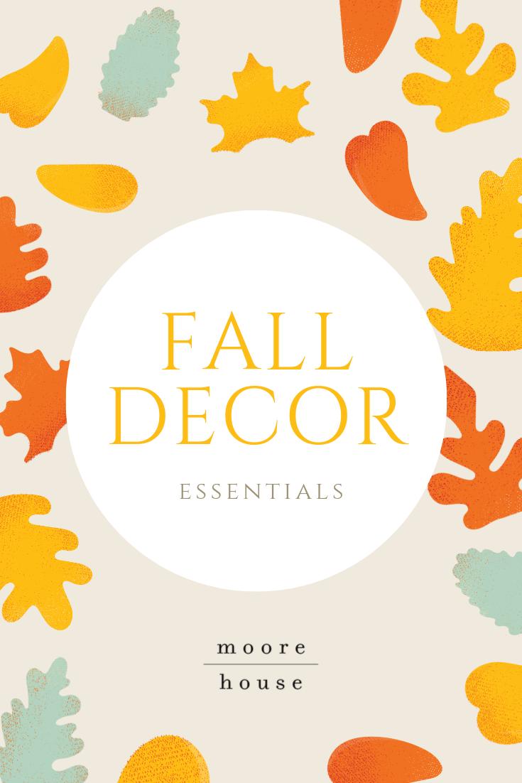 Fall Decor Essentials.png