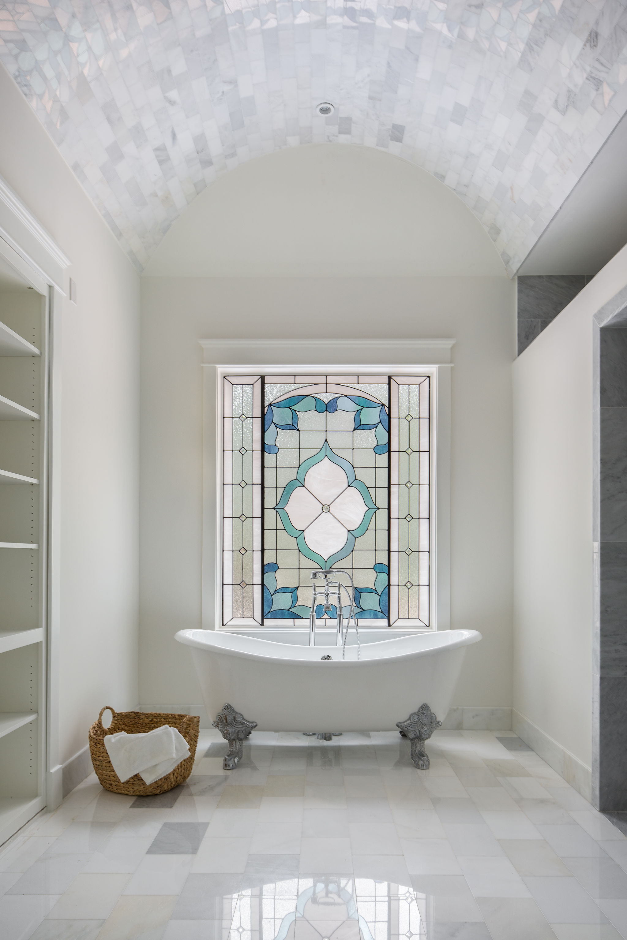 CONSULTATION ONLY - If you simply need a designer to come to your home for one hour to pick their brain, we can do that!