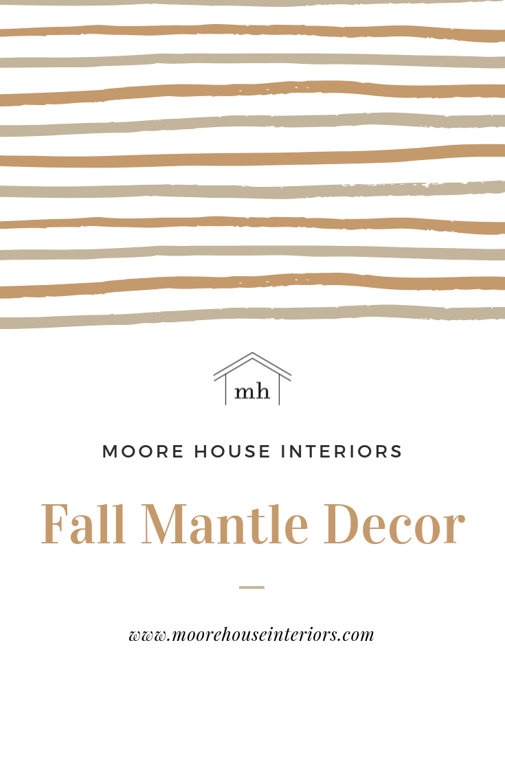 Fall Mantle Decor.png