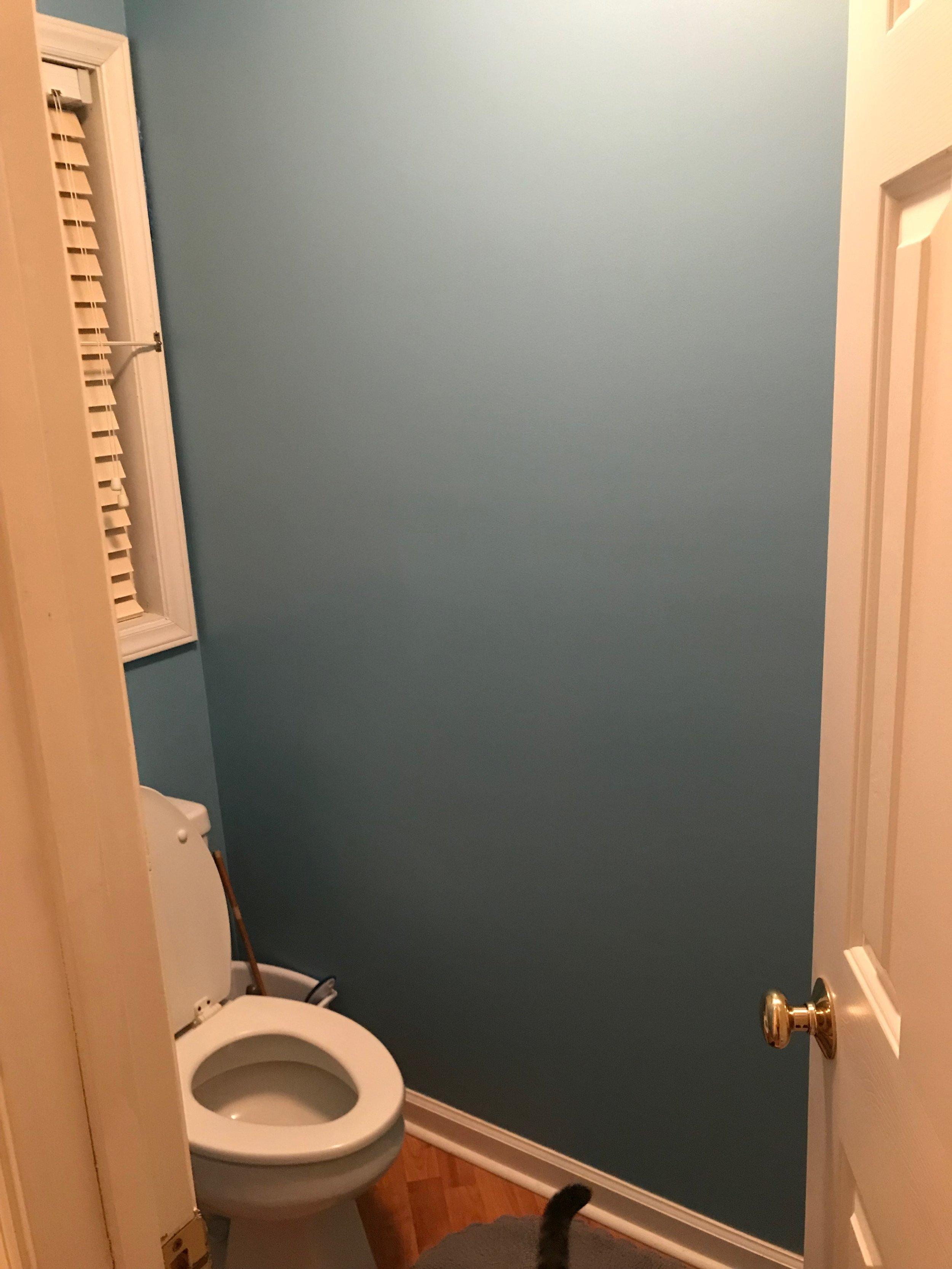 BathroomB.jpeg