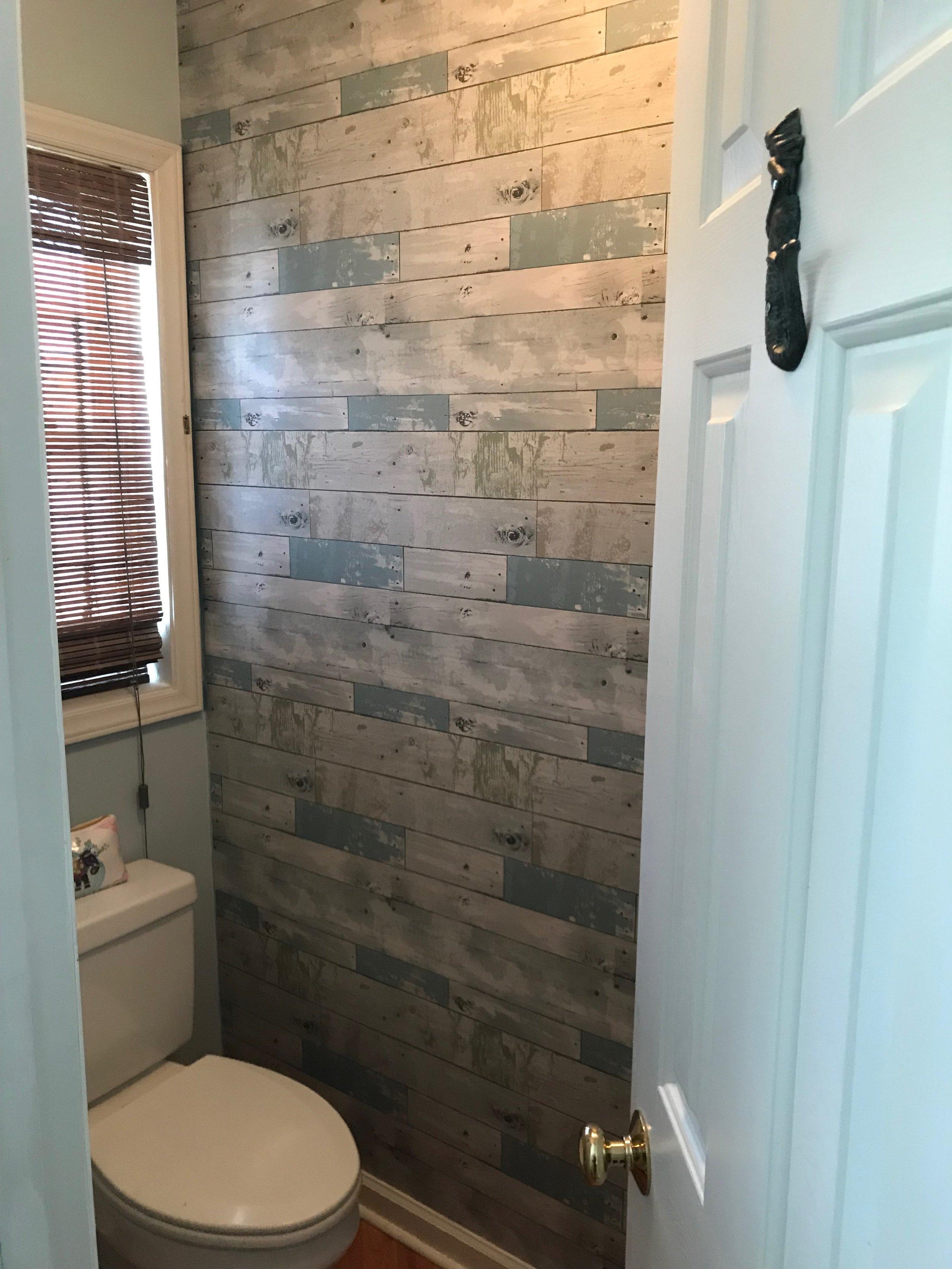 BathroomA.jpeg