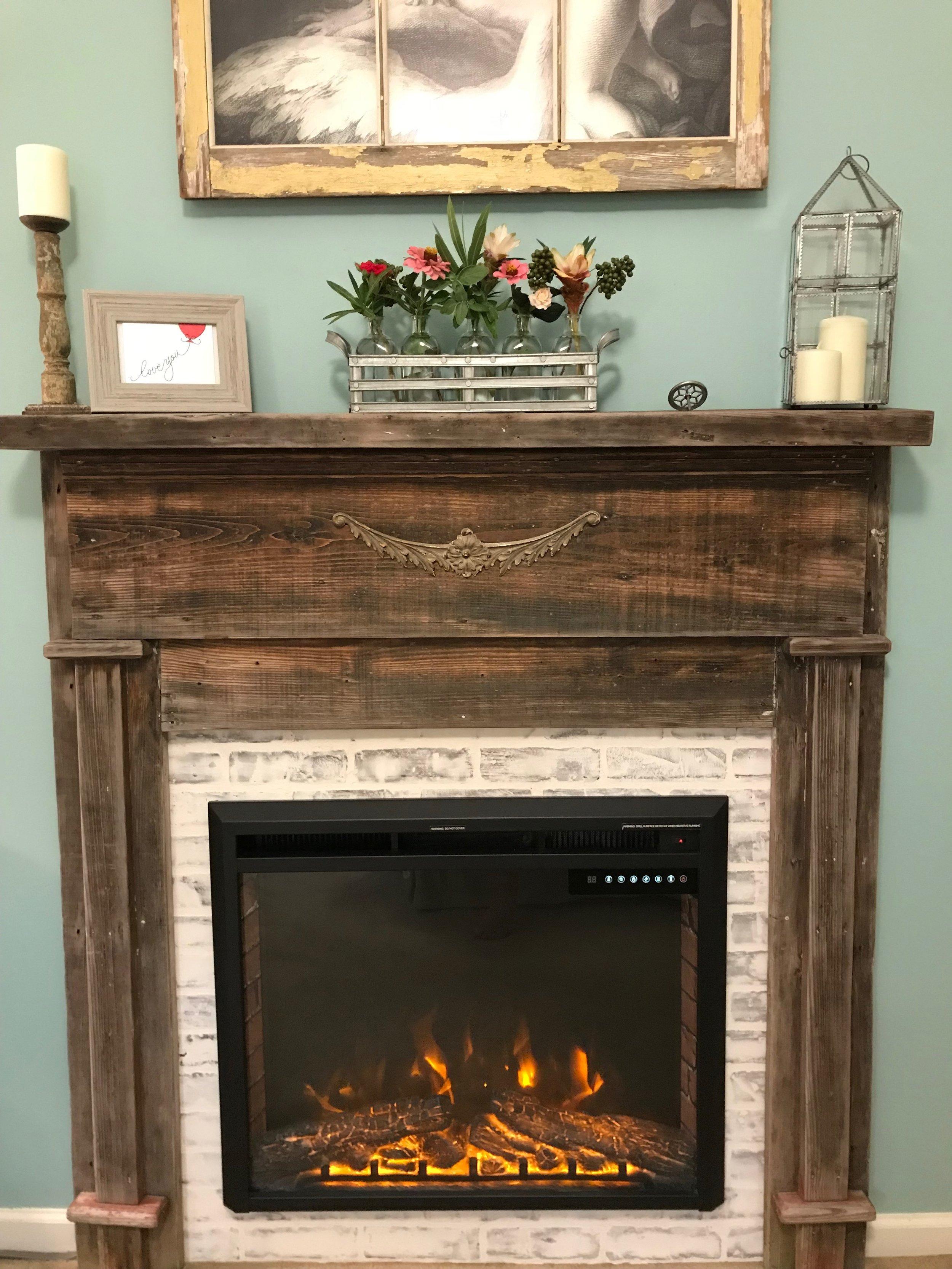 FireplaceA.jpeg