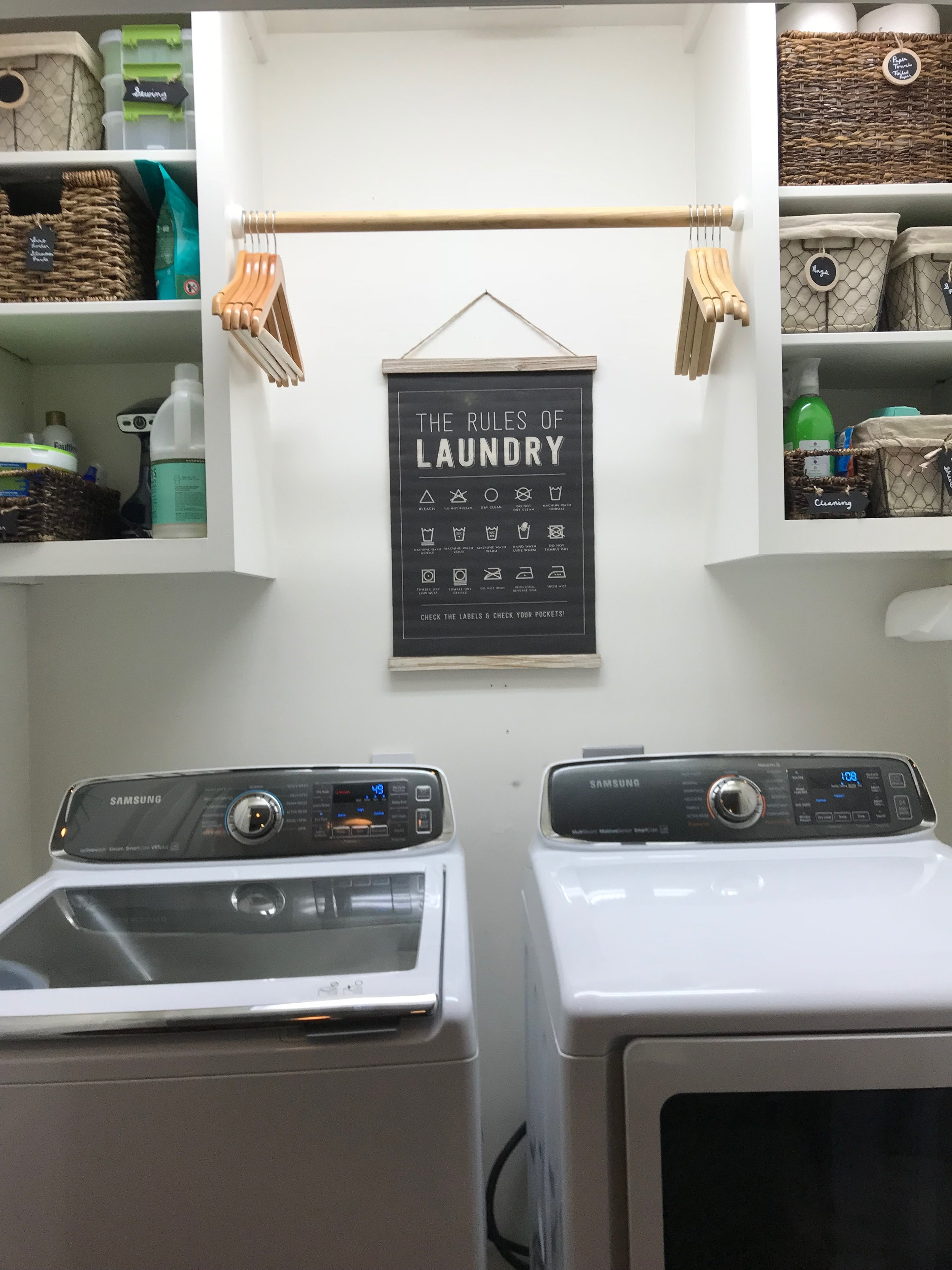 LaundryA.jpeg