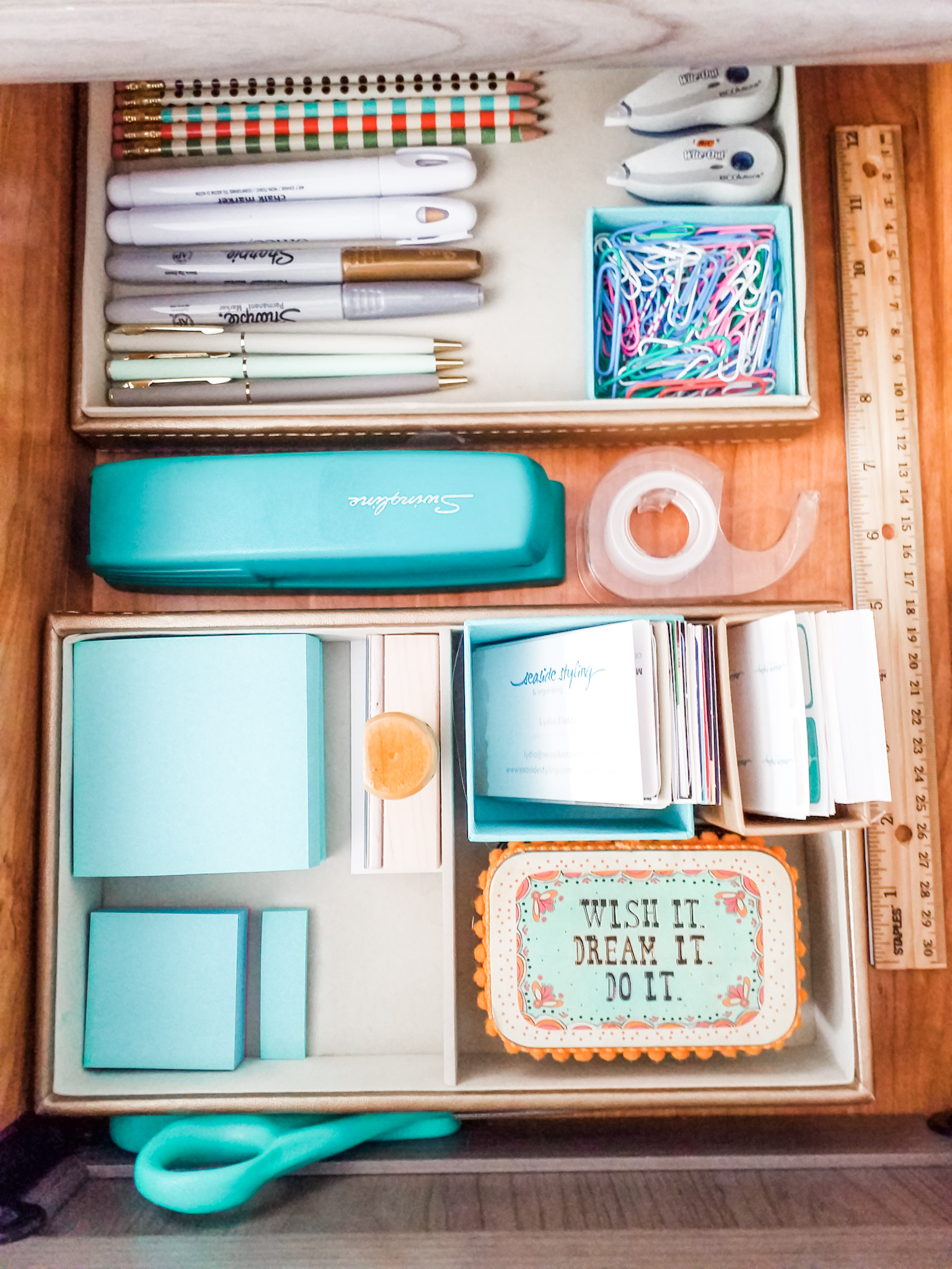 office desk drawer.jpg