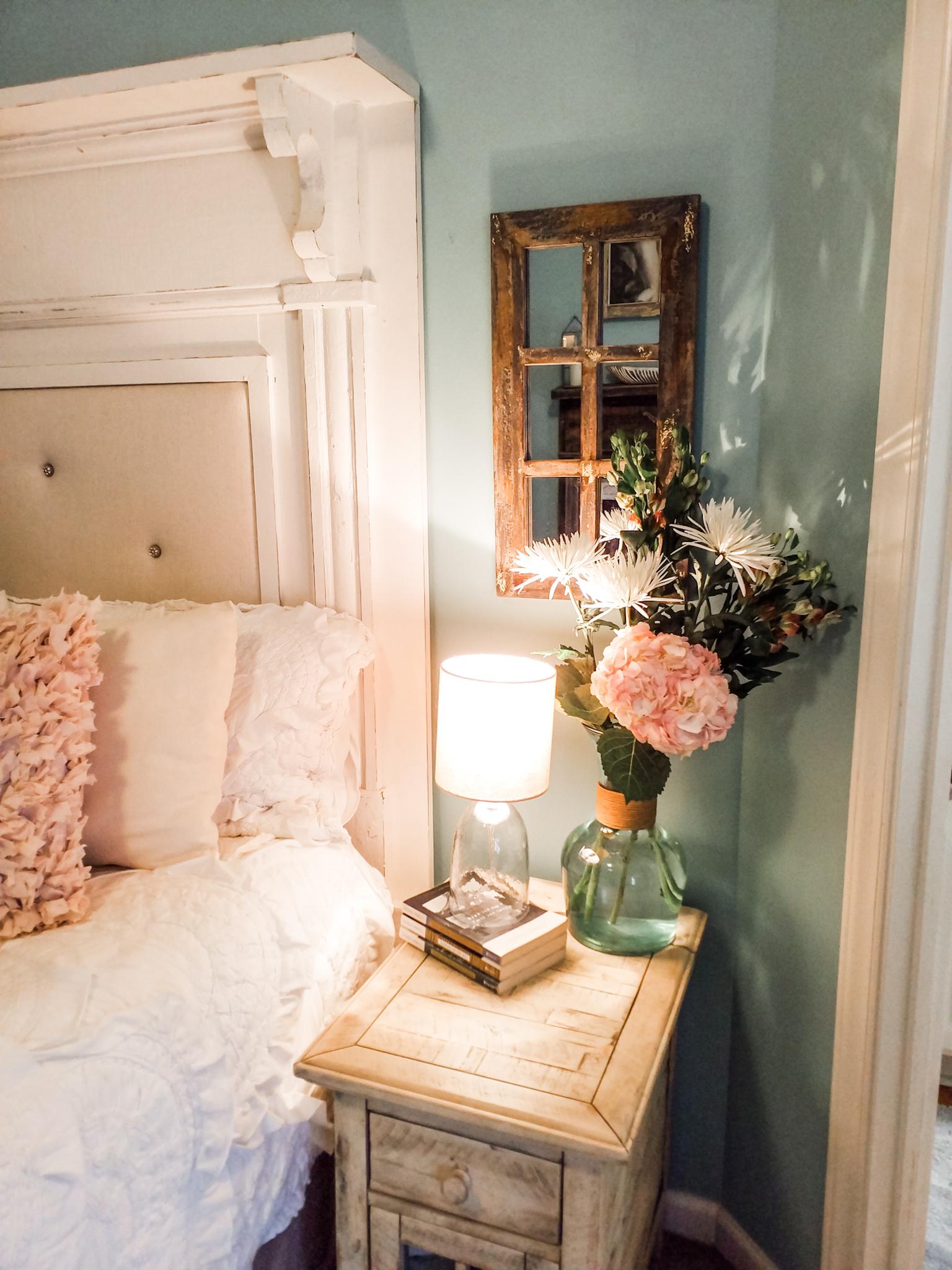 master bedroom nightstand better.jpg