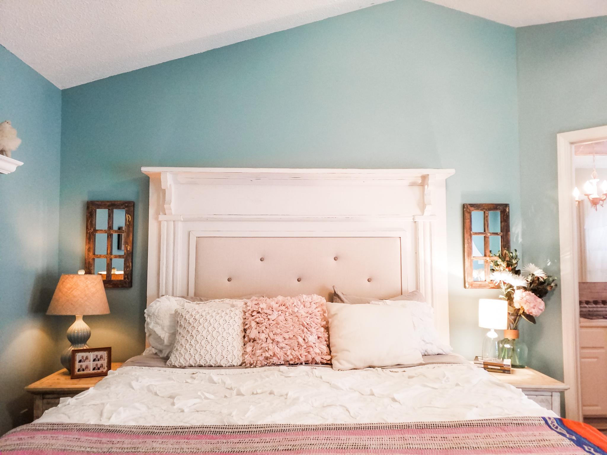 master bedroom front.jpg