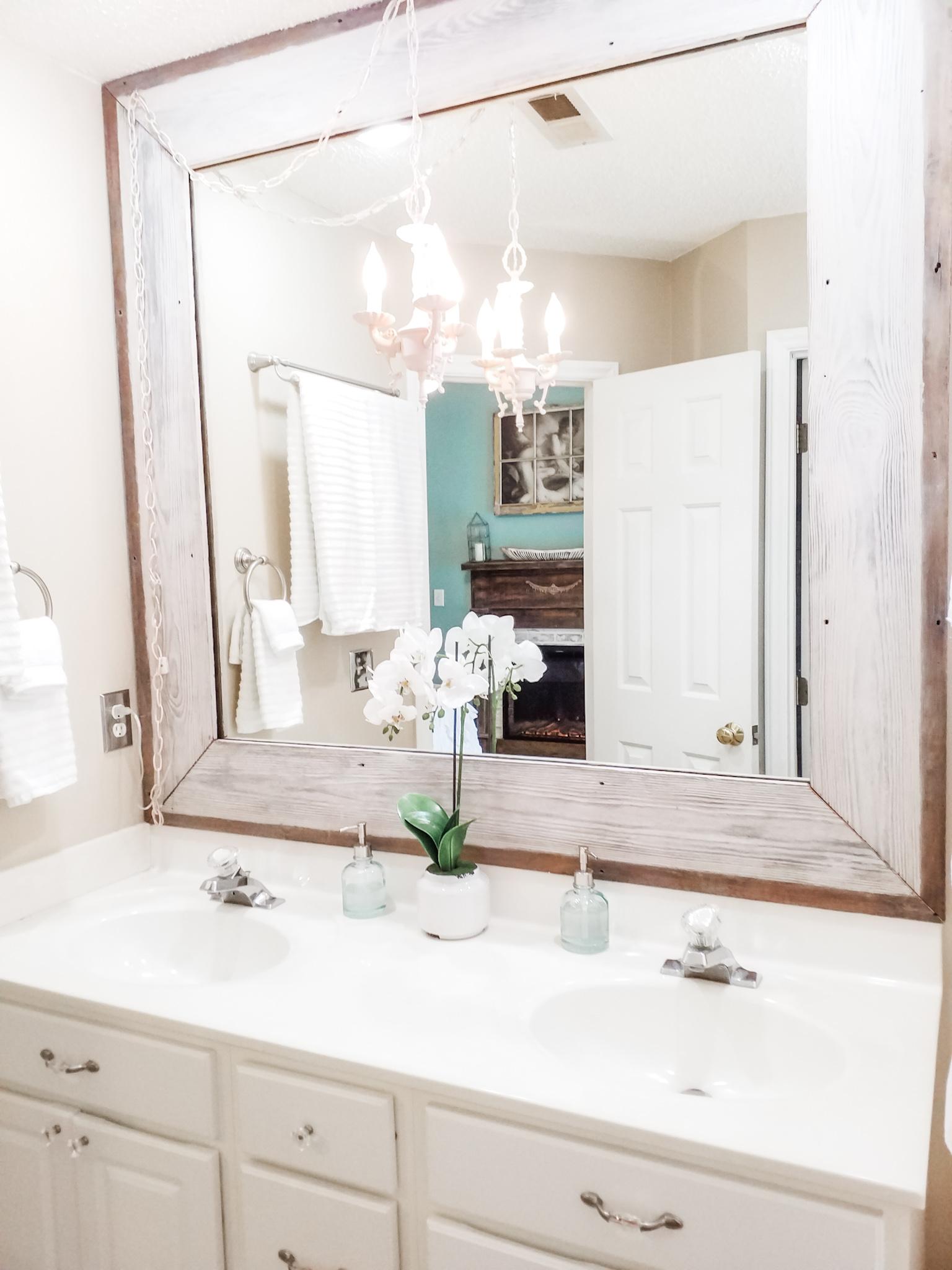 master bedroom bathroom sink.jpg