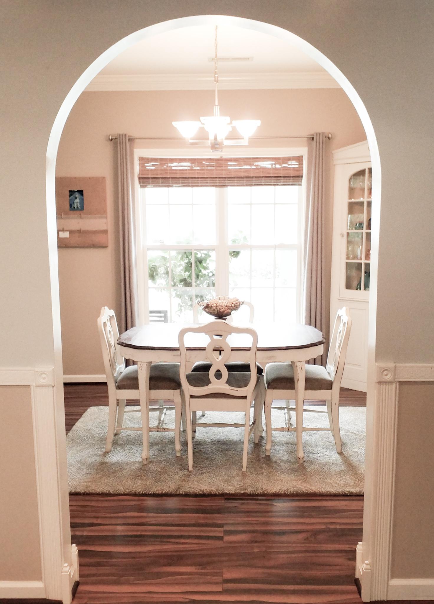 dining room table arch.jpg