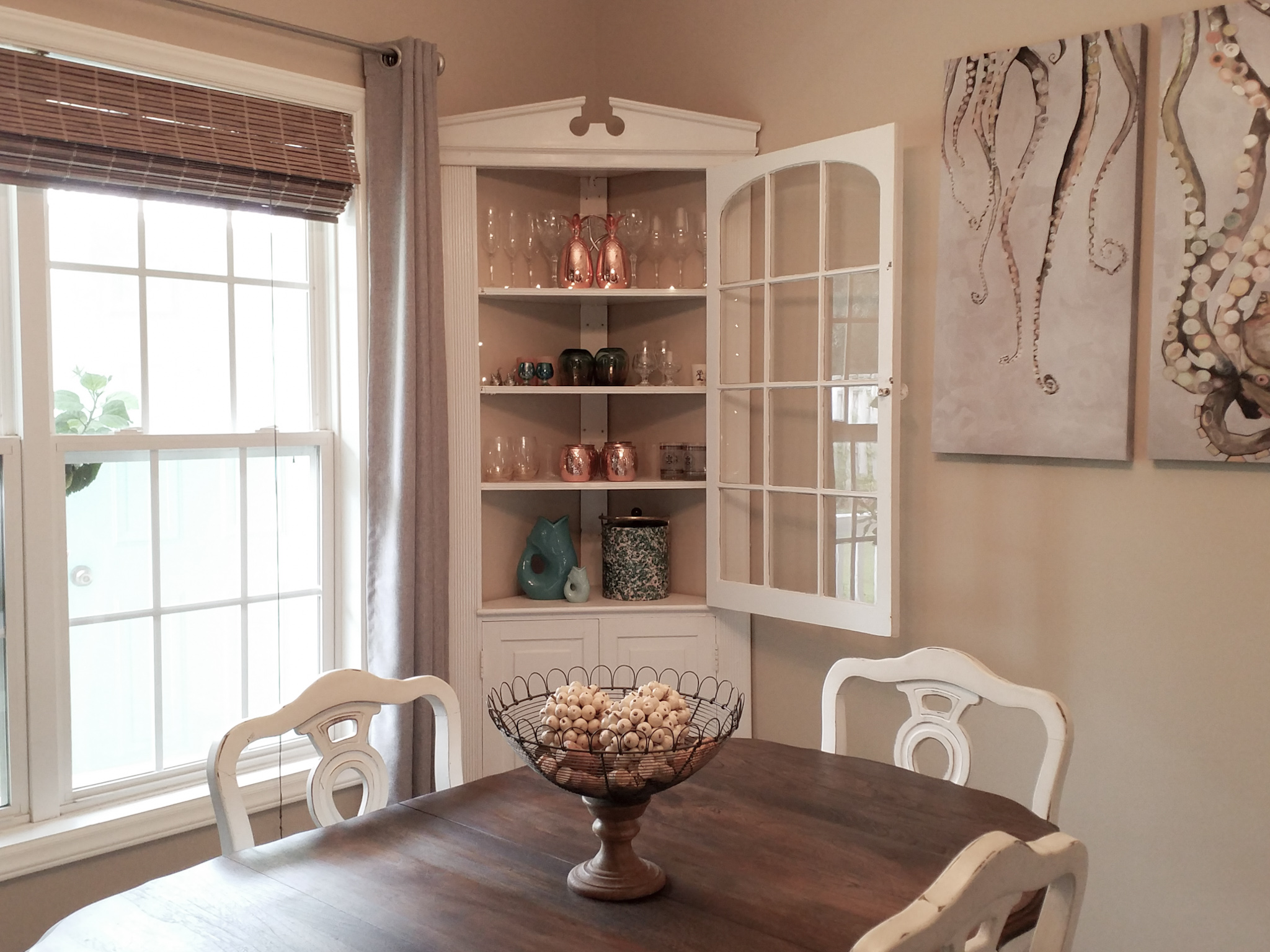 dining room table and cabinet.jpg