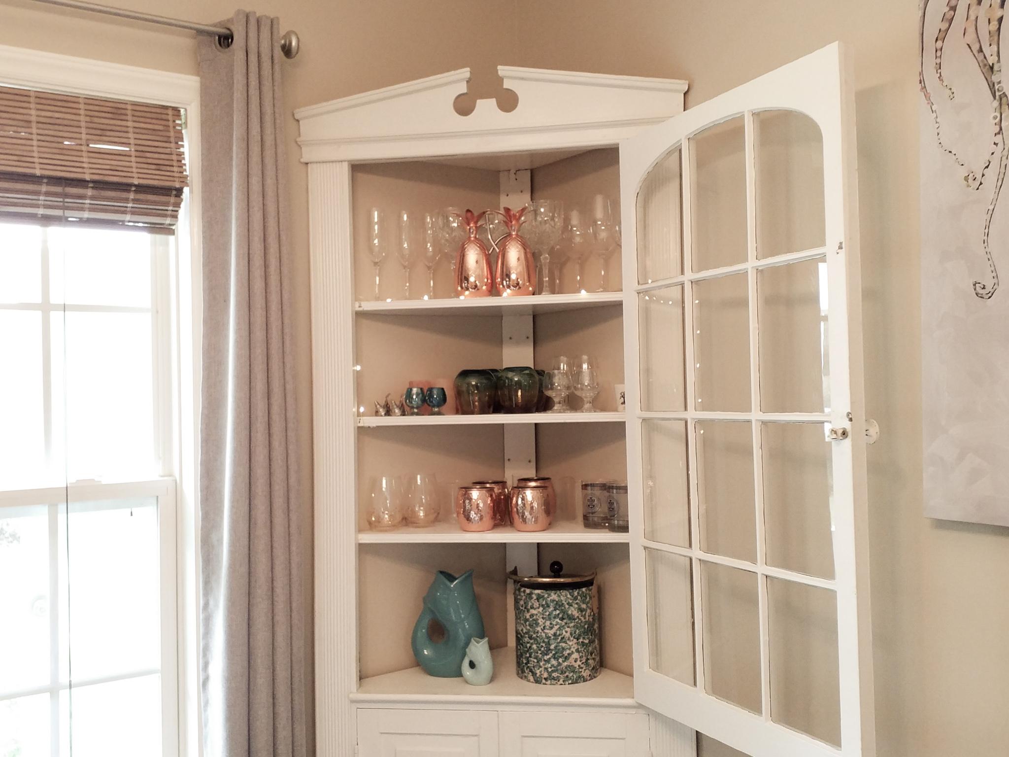dining room corner cabinet close up.jpg