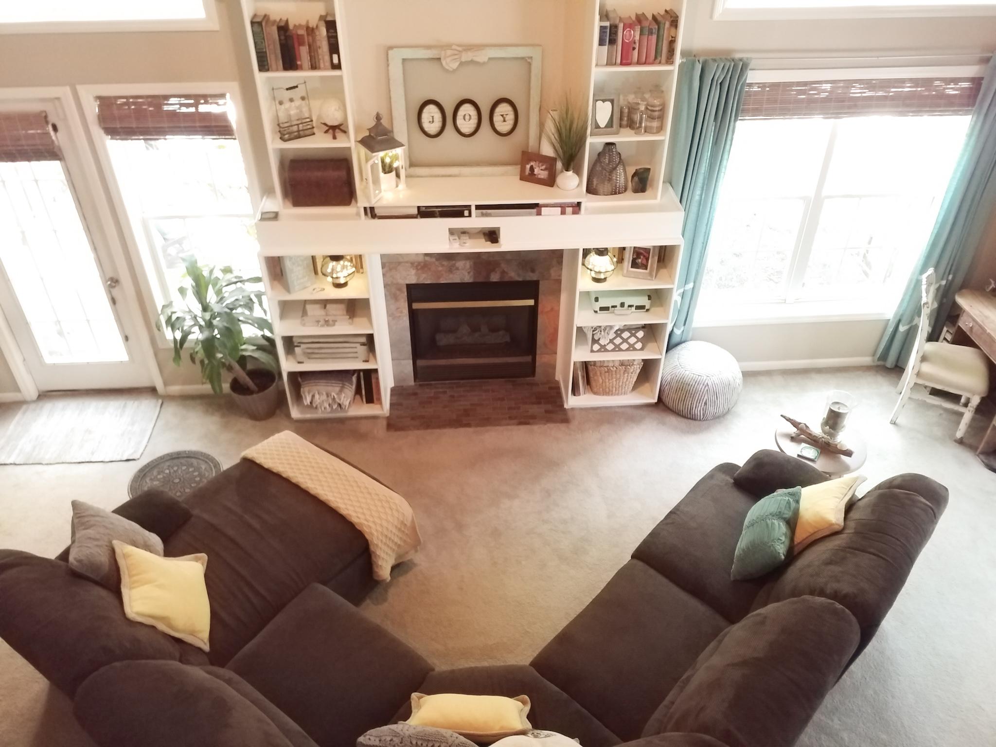 living room above.jpg