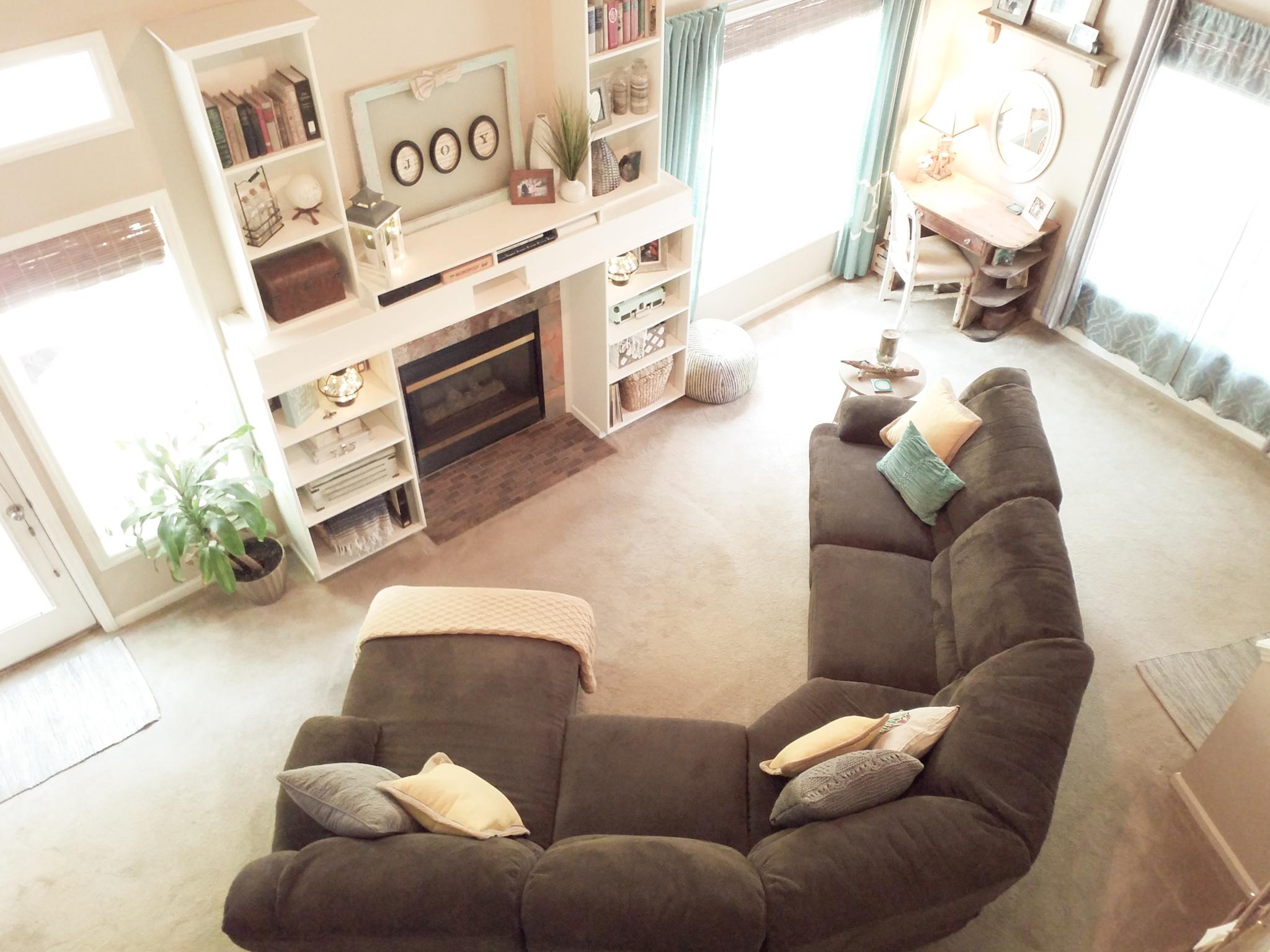 living room above side angle.jpg