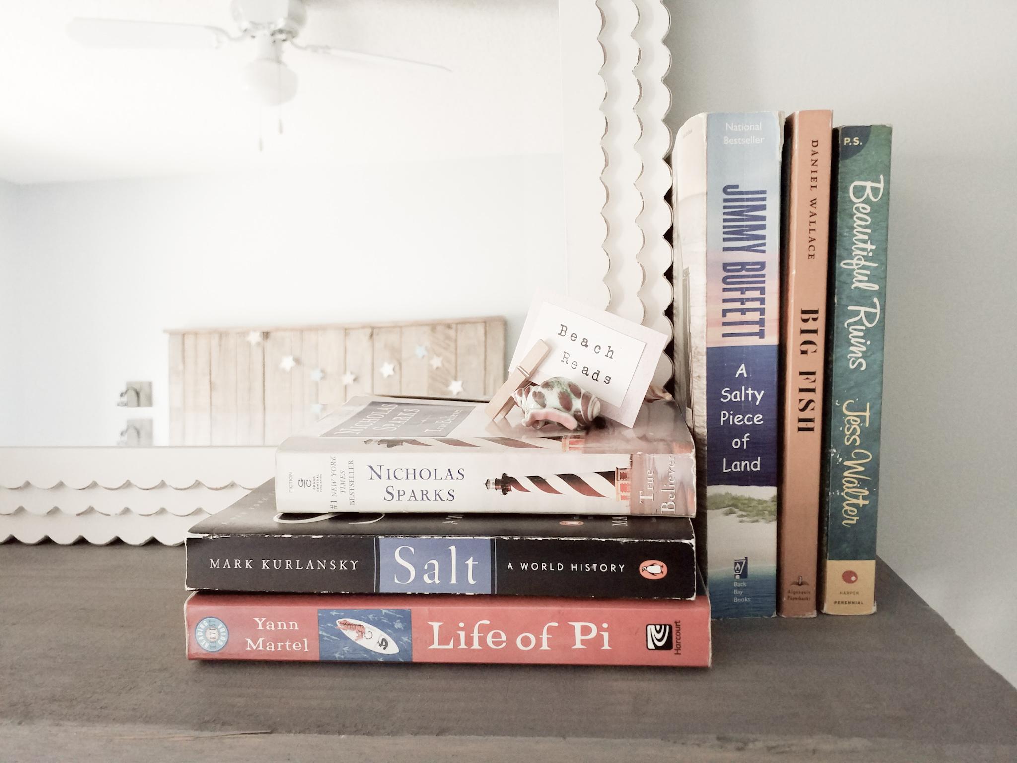guest room books.jpg