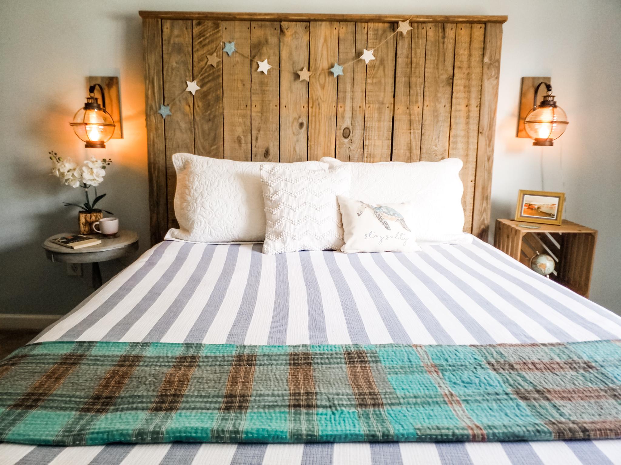 guest room bed front.jpg