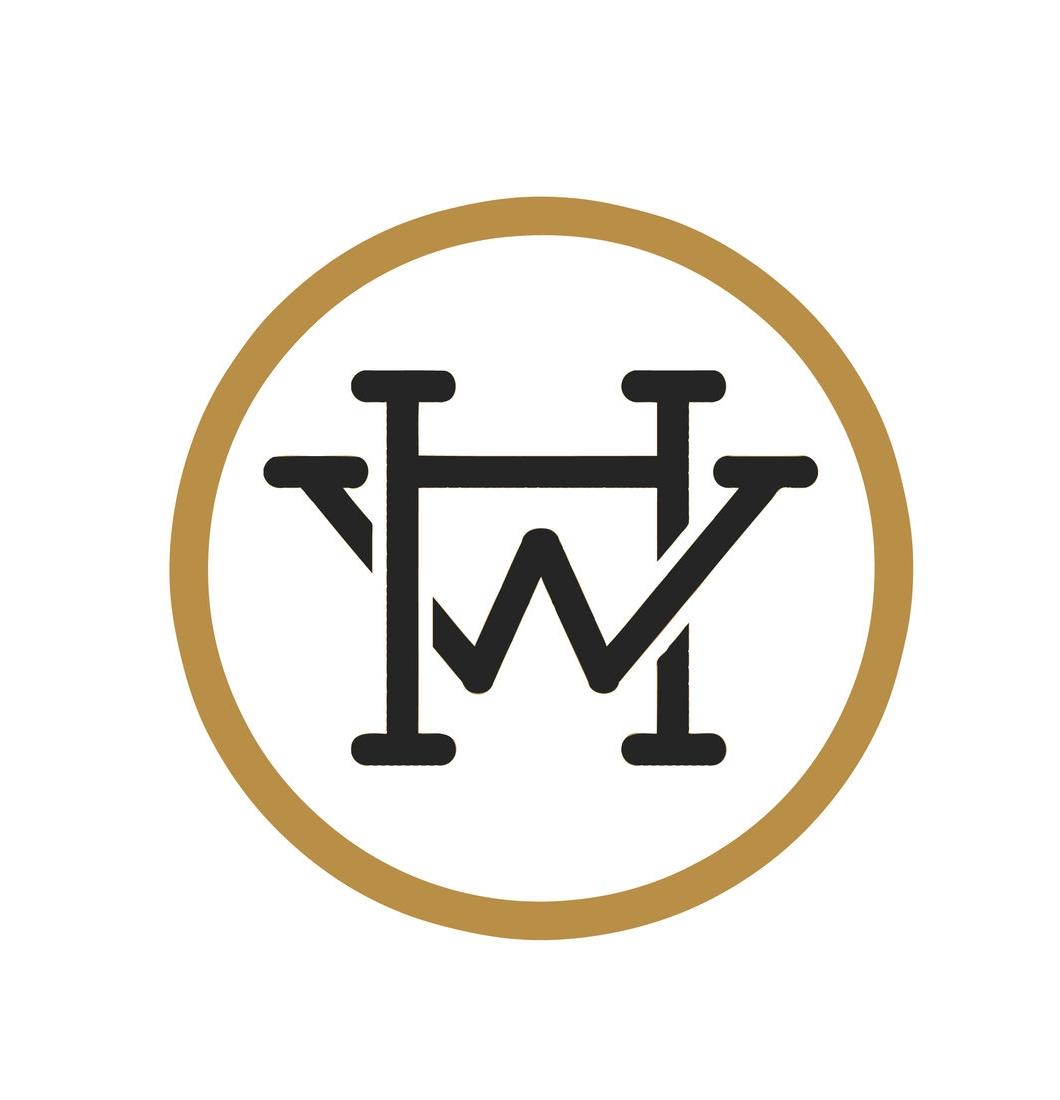 WHBB_Full Logo_HW Stamps.jpg