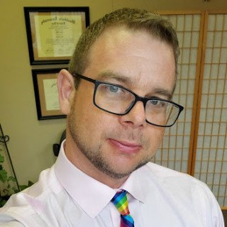 Attorney Paul Shipp
