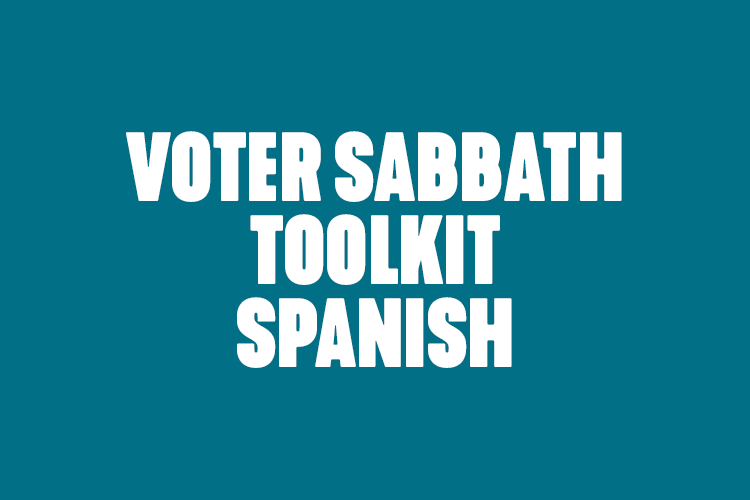Voter-Sabbath-Toolkit-Spanish.png