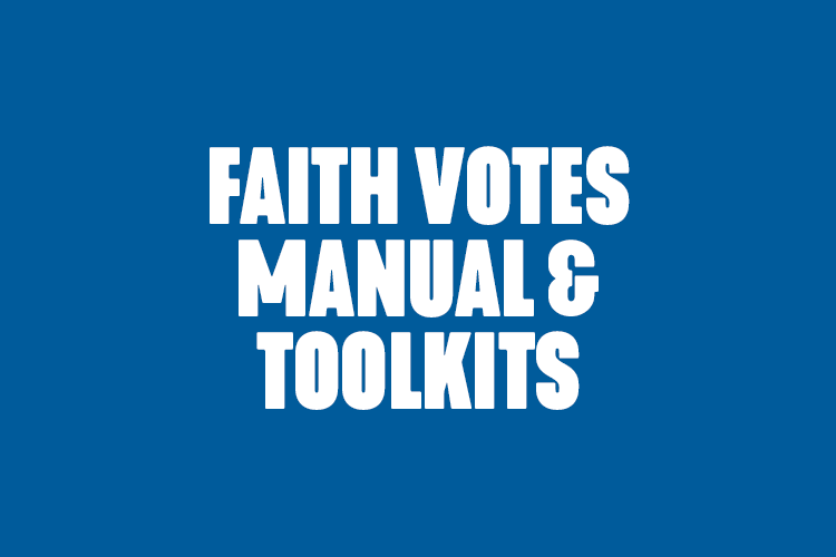 Faith-Votes-Manual-&-Toolkits.png