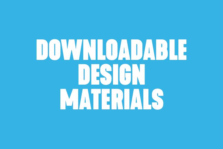 Downloadable-Design-Materials.png