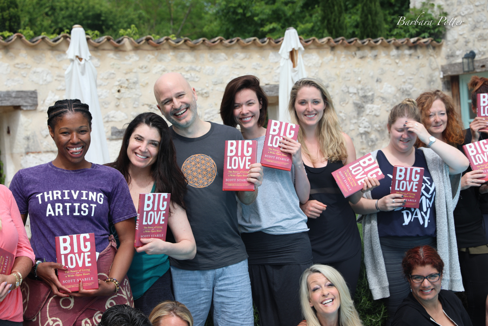 Group in France Big Love Book(1 of 1).jpg