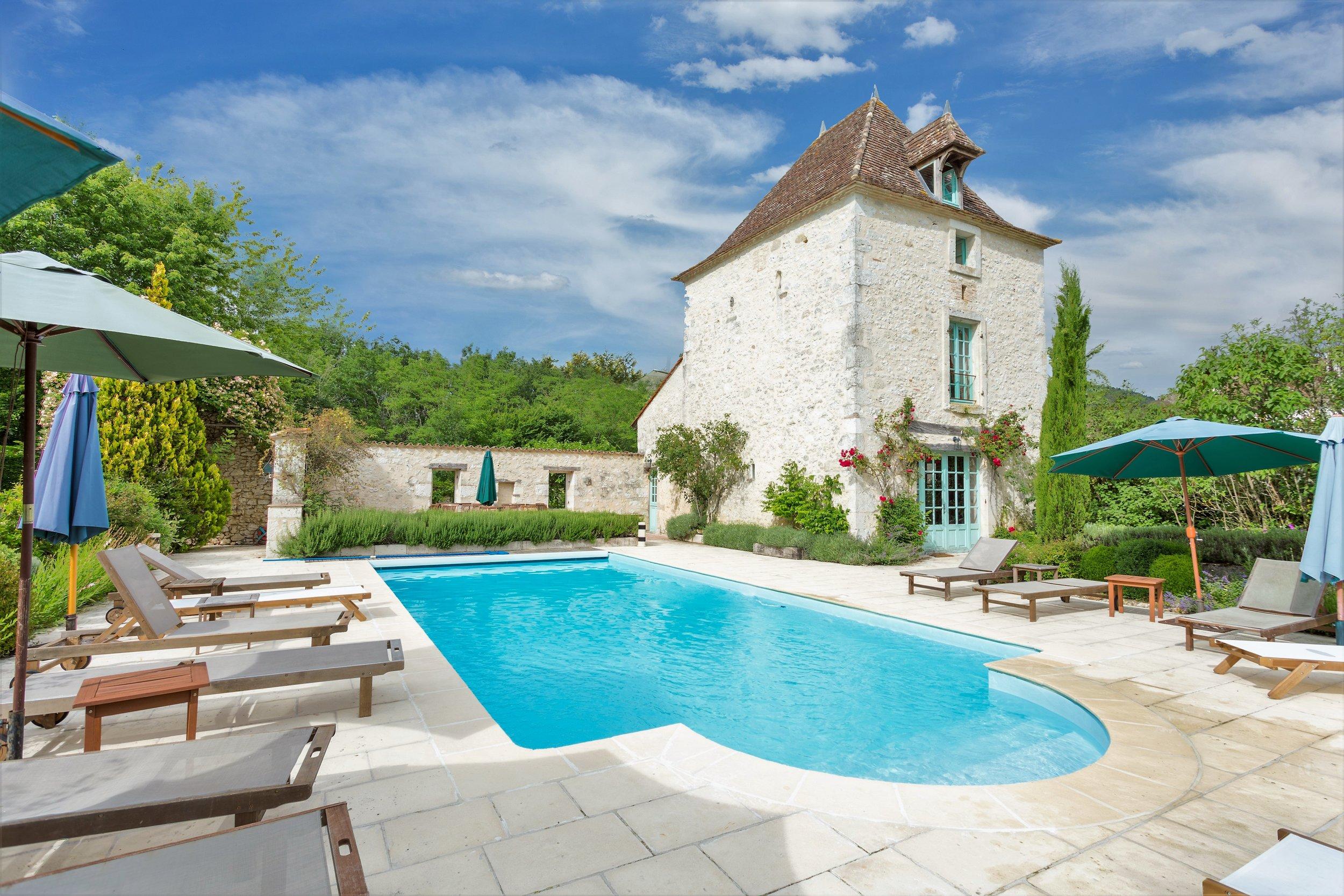 France Swimminmg Pool.jpg
