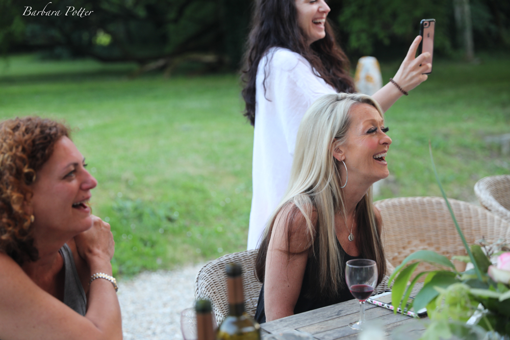 Laughing France (1 of 1).jpg