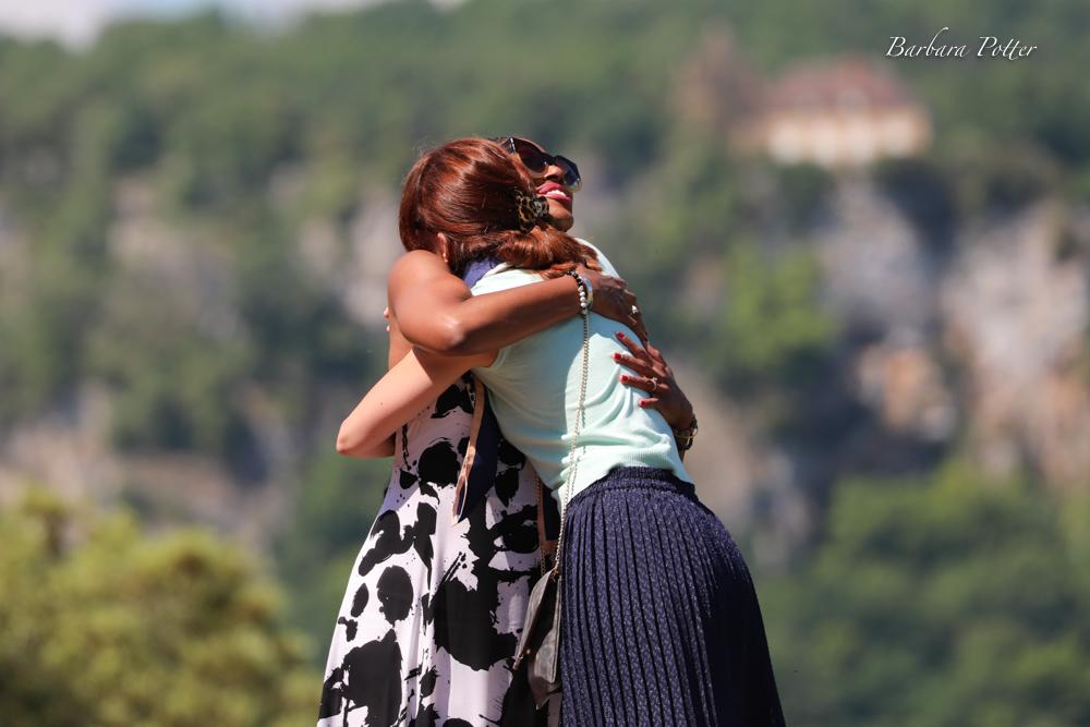 Lina hugs France(1 of 1).jpg