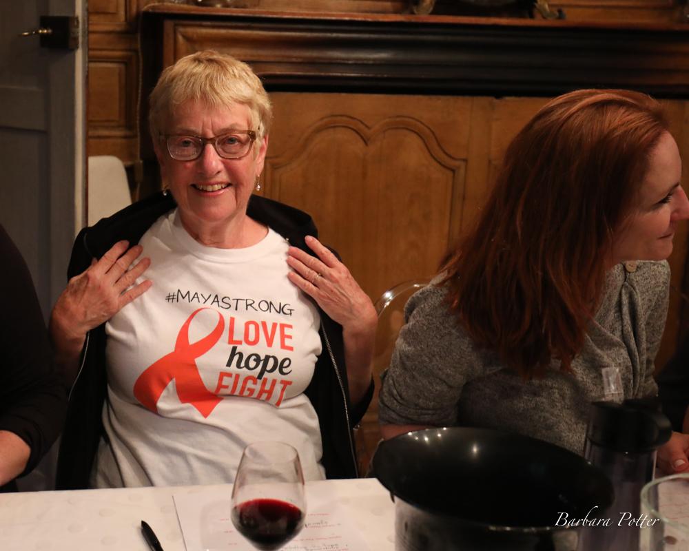 Maya Strong Aleksander Fund France Linda Grandmom France(1 of 1).jpg