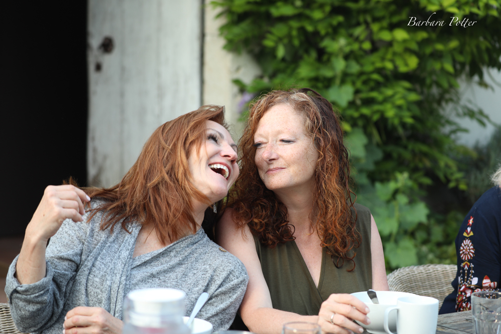 two redheads  france(1 of 1).jpg