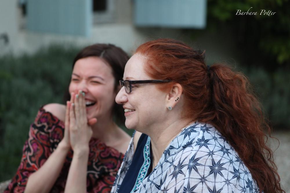 Valeria & Angela Laugh France(1 of 1).jpg