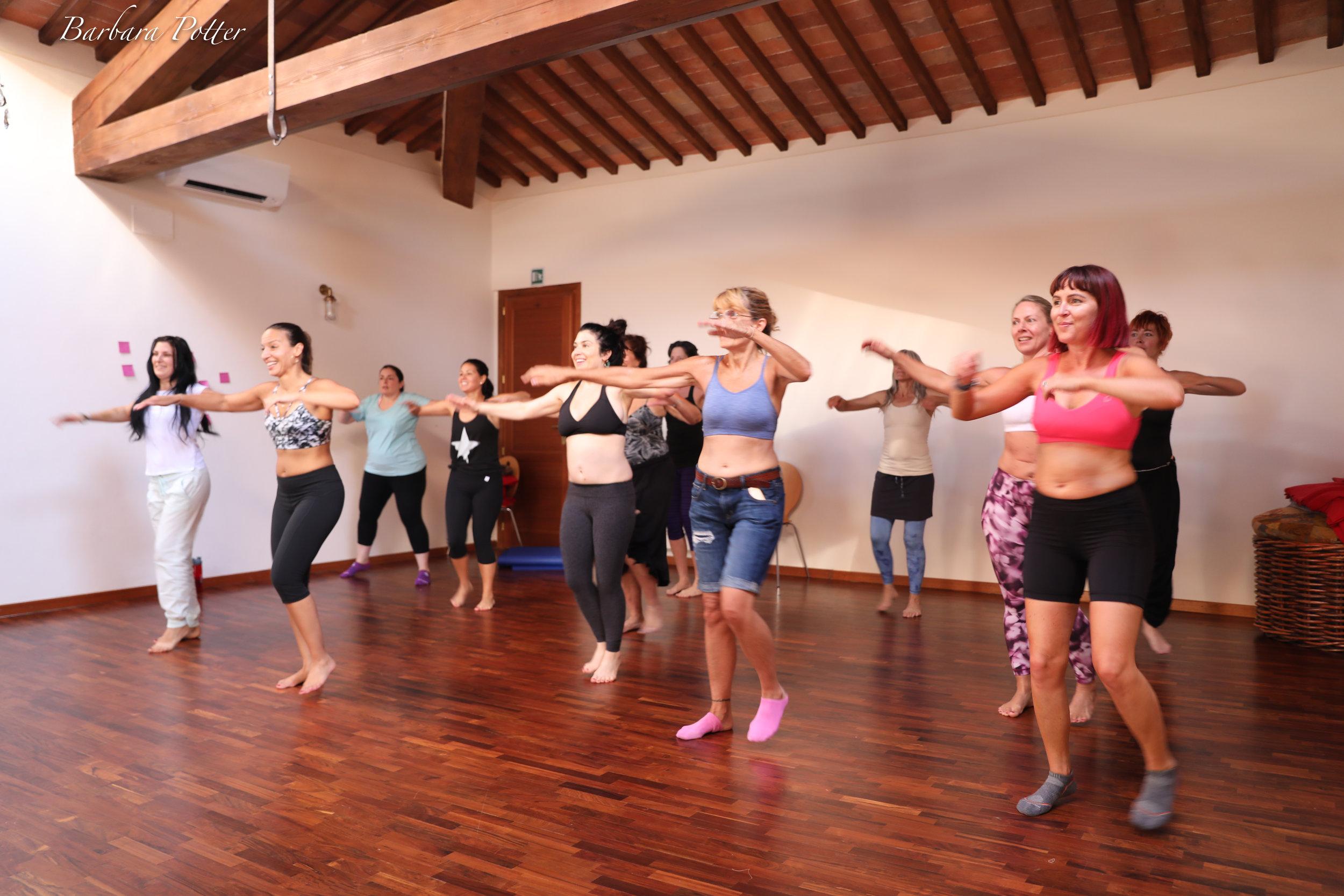 dance 5 Tuscany (1 of 1).jpg