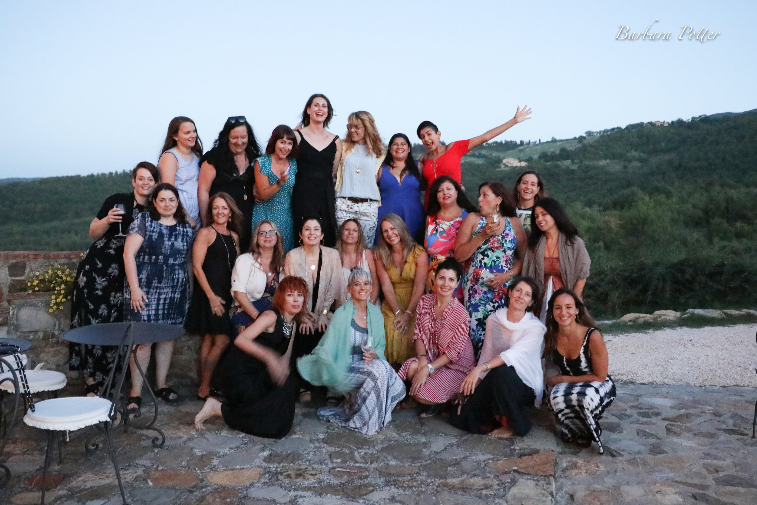final group2 Tuscany (1 of 1).jpg