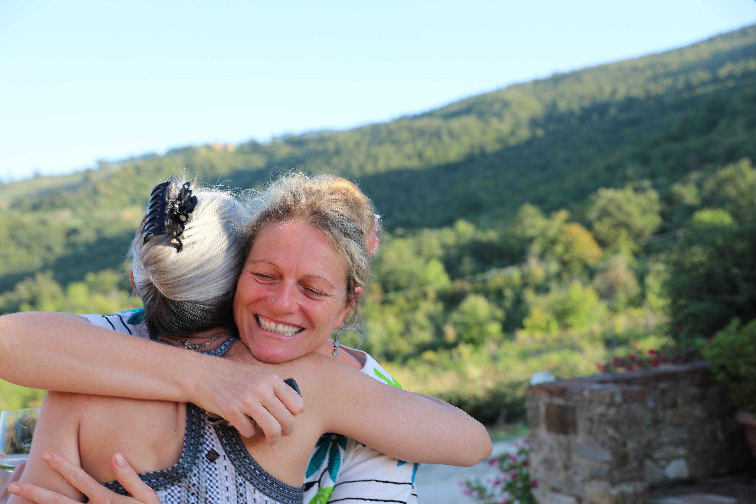 Erin hugs.JPG