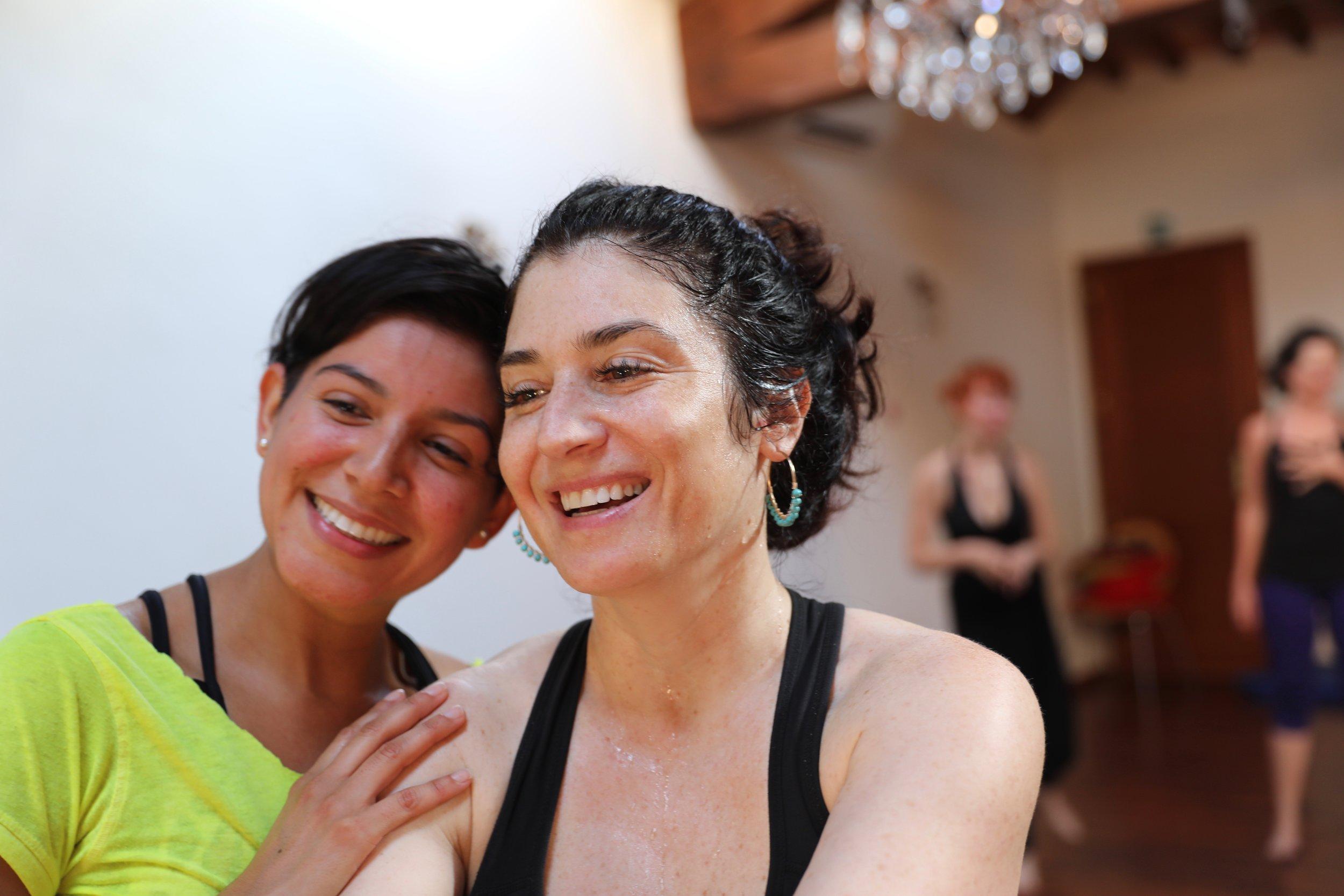 Jen & Adriana Tuscany - 1.jpg