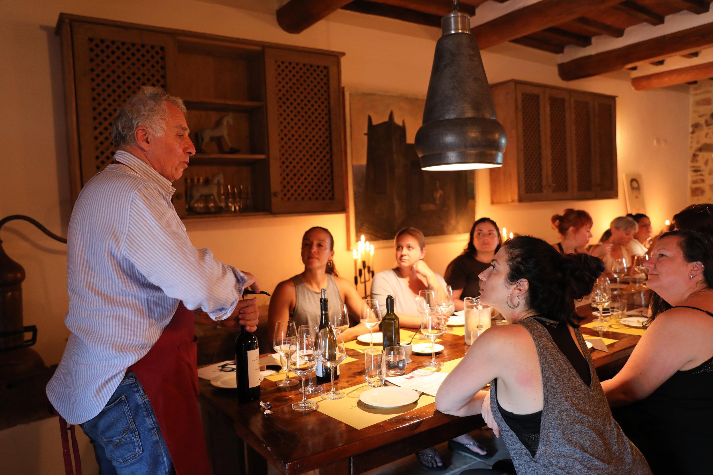 Teaching wine tasting2.JPG
