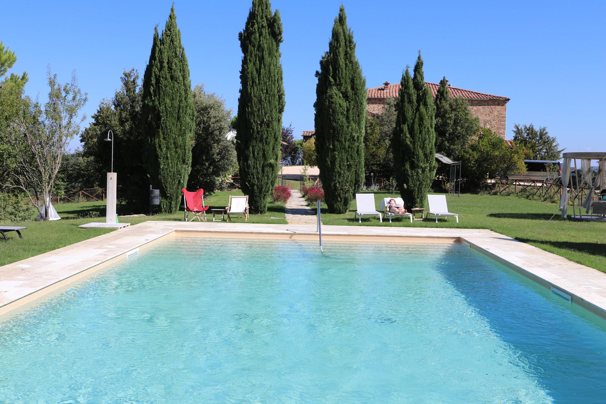 The Pool tuscany.jpg