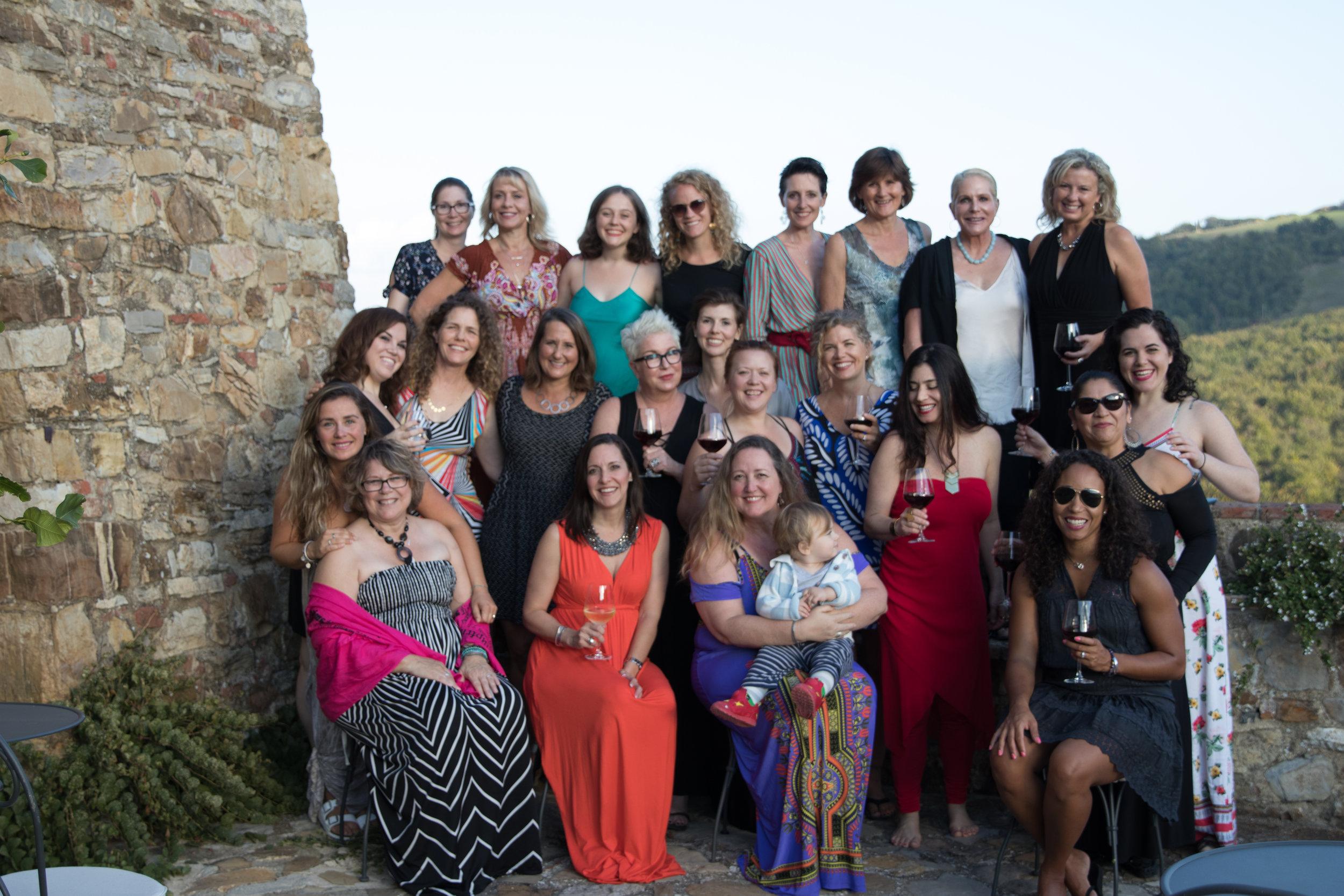 Tuscany Group 14 with Charlie.jpg