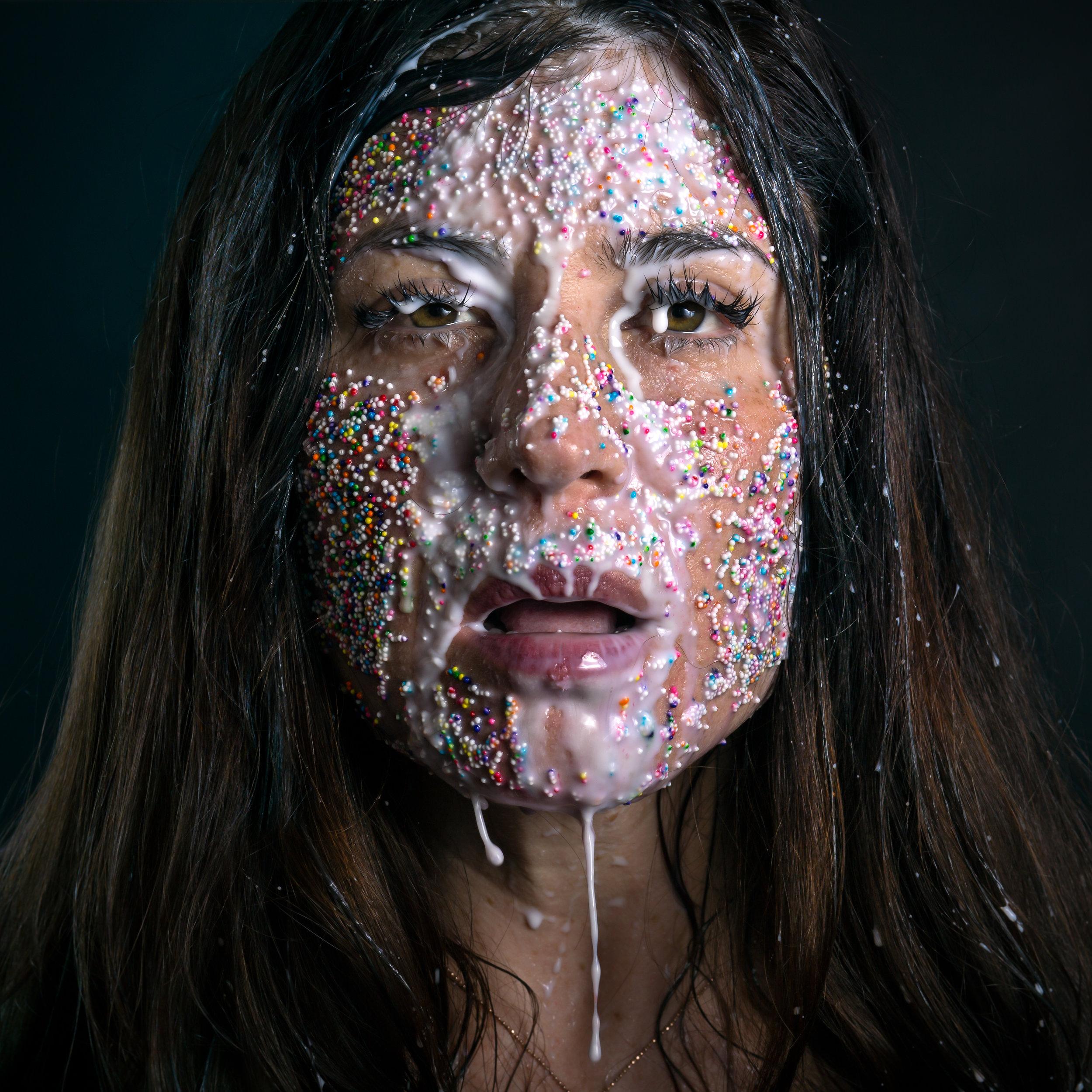 TCHICKMCCLURE-Pastiloff-Sprinkles-NoOpen-1.jpg