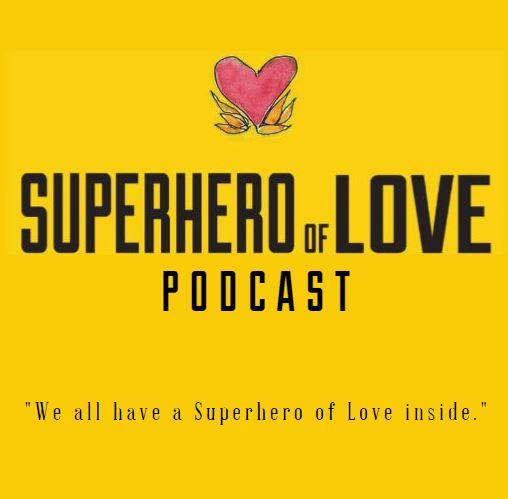 Superhero of Love Podcast Logo.jpg