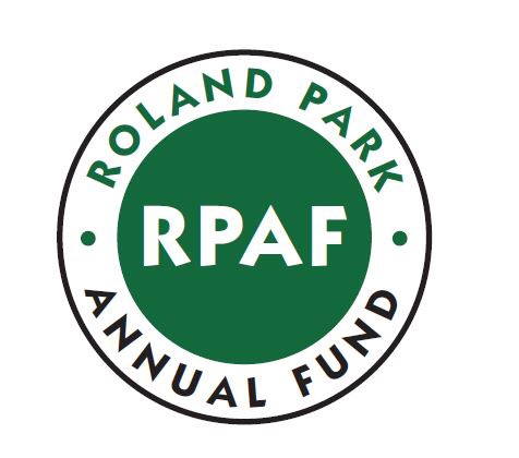 Support the Annual Fund - Would you like to help to support the students of Roland Park Elementary/Middle School? Ready to take the next step? You are just a click away from giving RPEMS student opportunities that may have been out of reach.