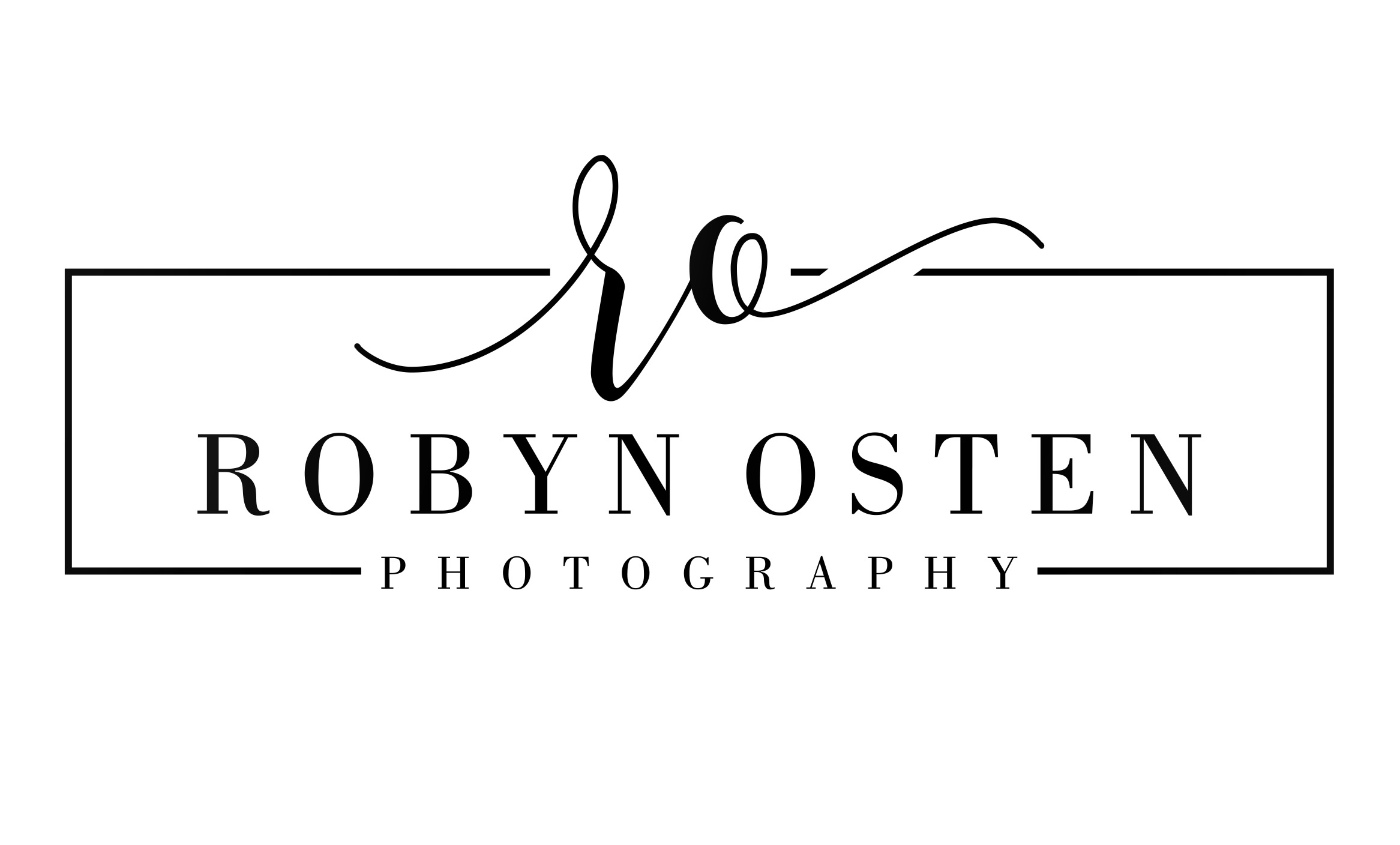 Robyn Osten Photography - 4901 Springarden Dr.Suite ABaltimore • Maryland • 21209410.575.3629 / robyn@robynosten.com