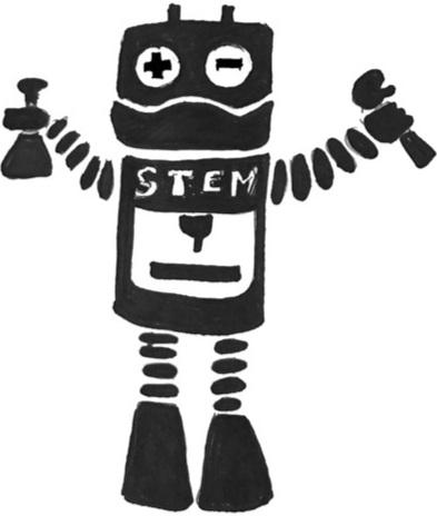 Hamm stem tutoring - 600 Wyndhurst AvenueBaltimore, MD 21210hammstem@icloud.com