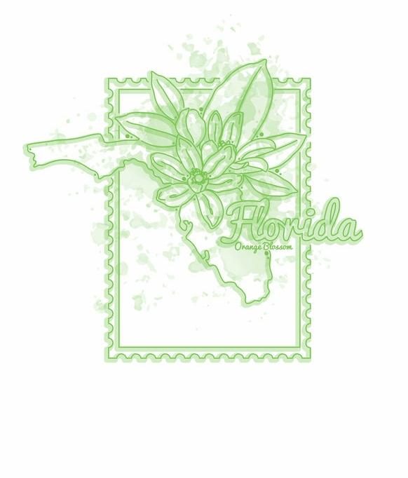 greenflorida.jpg